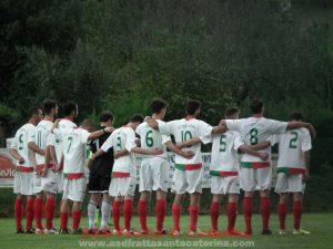 Coppa Toscana: il futuro ai sorteggi