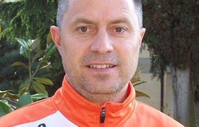 Ufficiale: Tanini si dimette, arriva Gabriele Santini