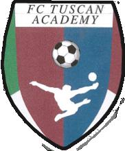 Fc Tuscan Academy ai nastri di partenza