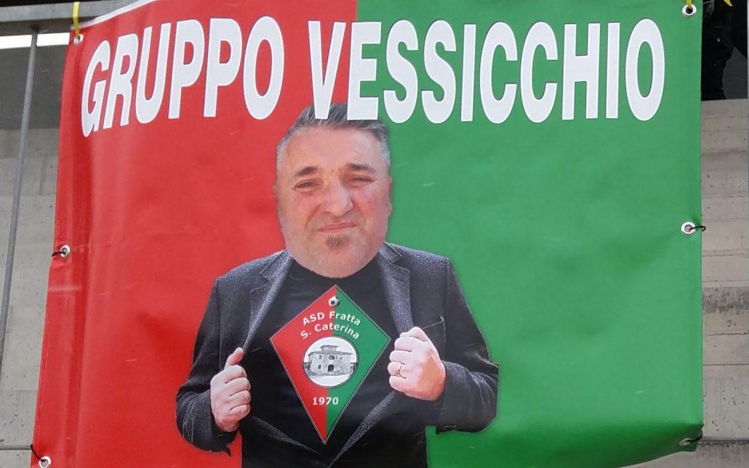 Segni da Alberoro, ma i rossoverdi hanno bisogno di noi!