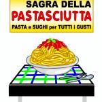 Sagra Pastasciutta Logo