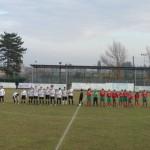 Sangimignano-Fratta SC