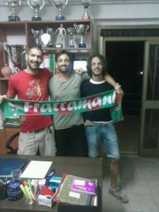 Picciafuochi-Frappi-Mancioppi
