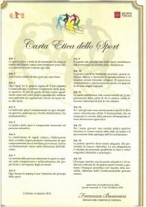 carta etica 2015 (m)