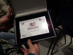 grangala2016 (20)