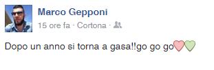 gepponi