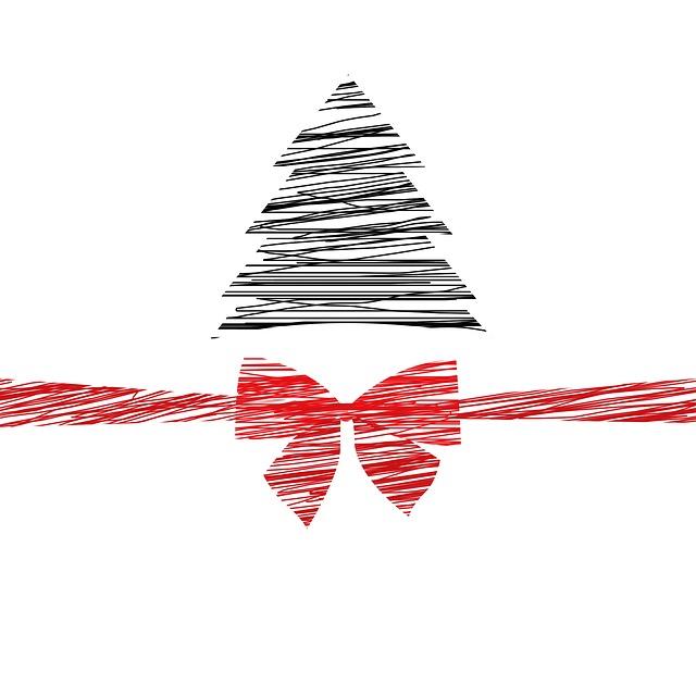 Babbo Natale rossoverde regala 3 punti al Vaggio