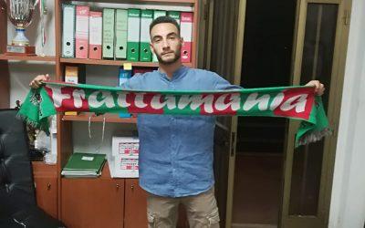 3 punti dal derby col Montecchio!