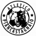 LOGO ATLETICO P