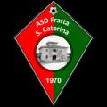 LOGO FRATTA