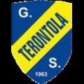 LOGO TERONTOLA