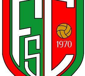 Coppa Toscana: pareggio dei rossoverdi